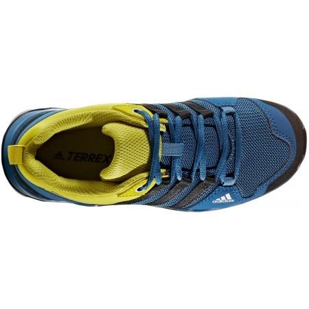 Detská športová obuv - adidas TERREX AX2R K - 2