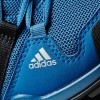 Detská športová obuv - adidas TERREX AX2R K - 4