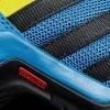 Dětská sportovní obuv - adidas TERREX AX2R K - 6