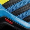 Detská športová obuv - adidas TERREX AX2R K - 6
