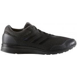 adidas MANA BOUNCE 2M ARAMIS - Pánská běžecká obuv