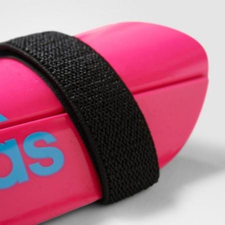 Детски протектори - adidas GHOST YOUTH - 3