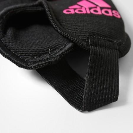 Детски протектори - adidas GHOST YOUTH - 4