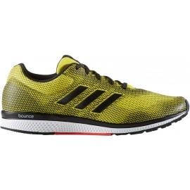 adidas MANA BOUNCE 2M ARAMIS - Men's running shoes