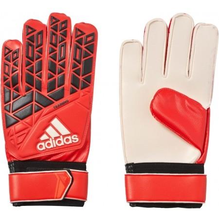 Ръкавици за вратари - adidas ACE TRAINING - 1