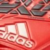 Ръкавици за вратари - adidas ACE TRAINING - 2