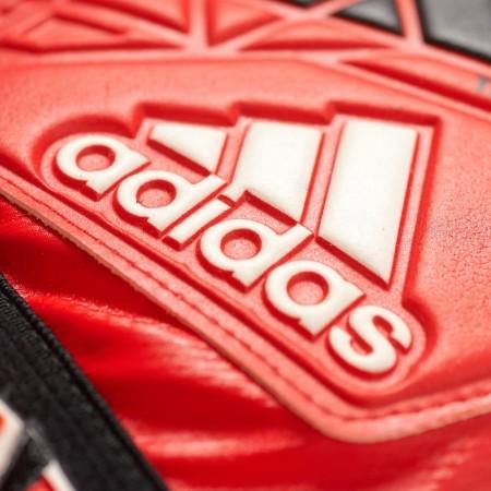 Ръкавици за вратари - adidas ACE TRAINING - 3