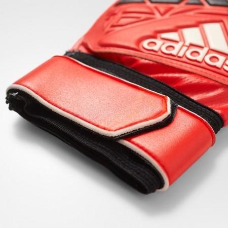 Ръкавици за вратари - adidas ACE TRAINING - 4