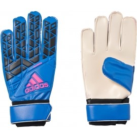 adidas ACE TRAINING - Goalkeeper gloves