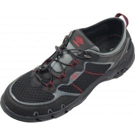 Umbro LEANDER - Pánska športová obuv