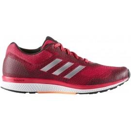 adidas MANA BOUNCE 2W ARAMIS - Dámská běžecká obuv