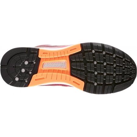 Dámská běžecká obuv - adidas MANA BOUNCE 2W ARAMIS - 3
