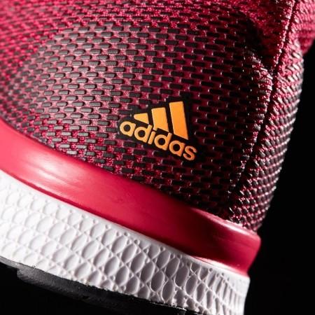 Dámská běžecká obuv - adidas MANA BOUNCE 2W ARAMIS - 5