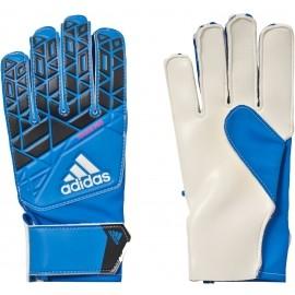 adidas ACE YOUNG PRO - Brankářské rukavice
