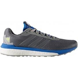 adidas VENGEFUL M - Мъжки обувки за бягане