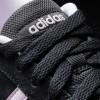 Dámská vycházková obuv - adidas COURTSET W - 6