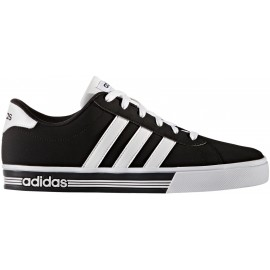 adidas DAILY TEAM - Men's leisure shoes