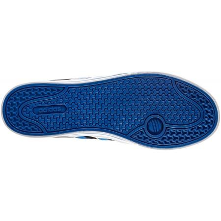 Pánská volnočasová obuv - adidas DAILY TEAM - 2