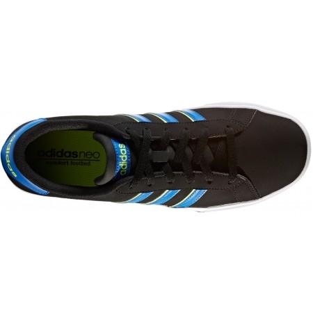 Pánská volnočasová obuv - adidas DAILY TEAM - 3