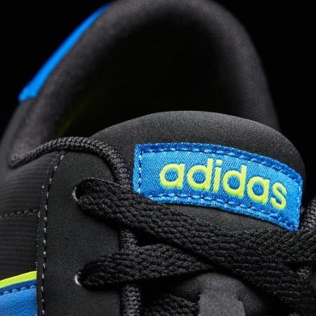 Pánská volnočasová obuv - adidas DAILY TEAM - 4