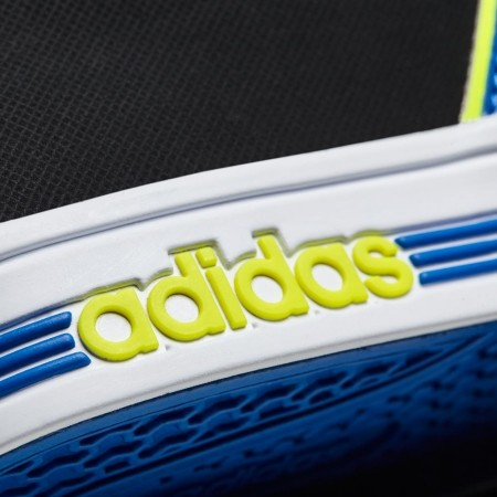 Pánská volnočasová obuv - adidas DAILY TEAM - 5