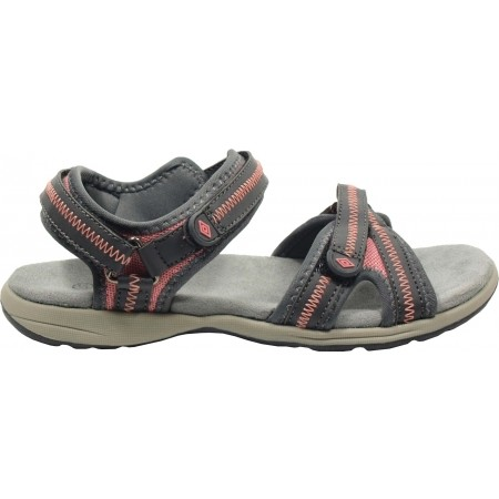 Dámské sandály - Umbro MARI - 1