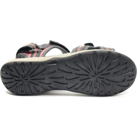 Dámské sandály - Umbro MARI - 3