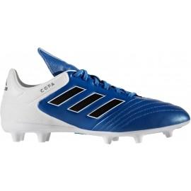 adidas COPA 17.3 FG - Men's football boots