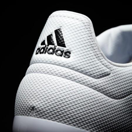 Мъжки бутонки - adidas COPA 17.3 FG - 7
