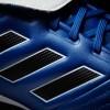 Мъжки бутонки - adidas COPA 17.3 FG - 6