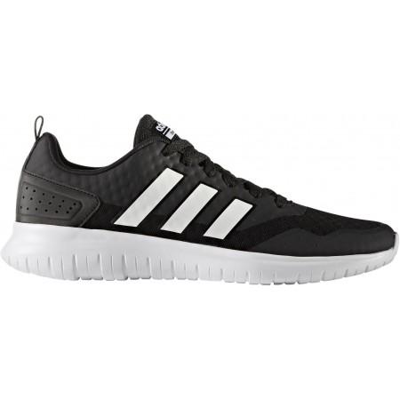 96de8a26dfa Pánská volnočasová obuv - adidas CLOUDFOAM LITE FLEX - 1