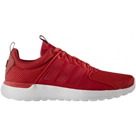 618253cd78 Pánska voľnočasová obuv - adidas CLOUDFOAM LITE RACER - 1