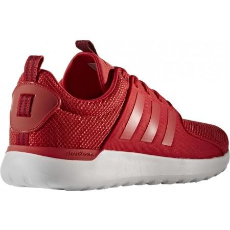 Papuci casual bărbați - adidas CLOUDFOAM LITE RACER - 5