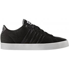 adidas CLOUDFOAM DAILY QT LX W - Dámska vychádzková obuv