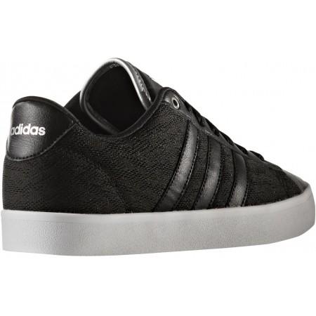 Dámská vycházková obuv - adidas CLOUDFOAM DAILY QT LX W - 5