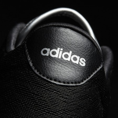Dámská vycházková obuv - adidas CLOUDFOAM DAILY QT LX W - 7