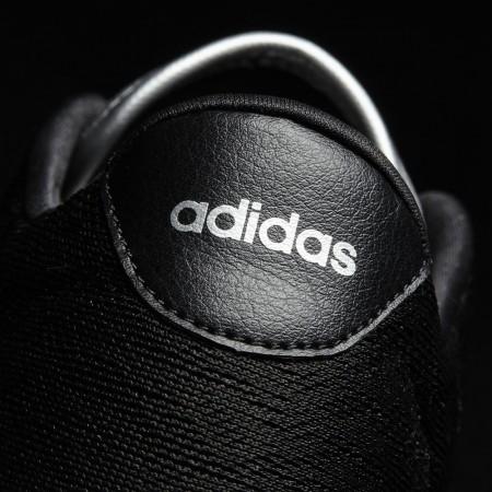 Dámska vychádzková obuv - adidas CLOUDFOAM DAILY QT LX W - 7