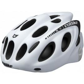 Catlike KOMPACTO R071 - Cyklistická helma