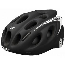 Catlike KOMPACTO R071 - Cyklistická prilba