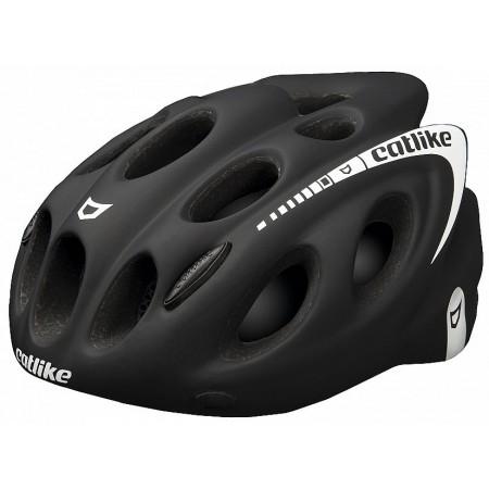 Cyklistická prilba - Catlike KOMPACTO R071