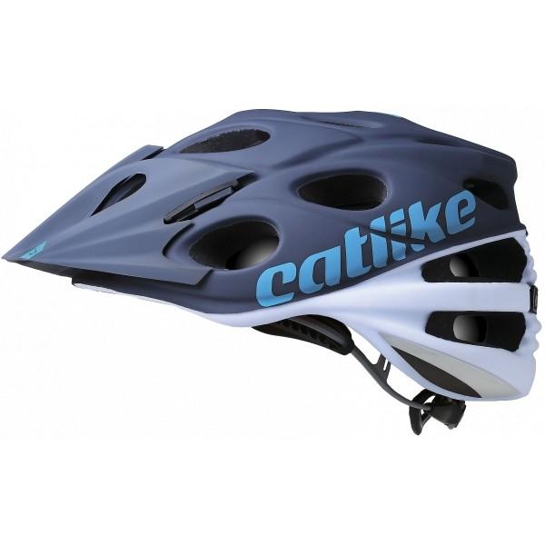 Catlike LEAF 2C R025  (58 - 60) - Cyklistická helma