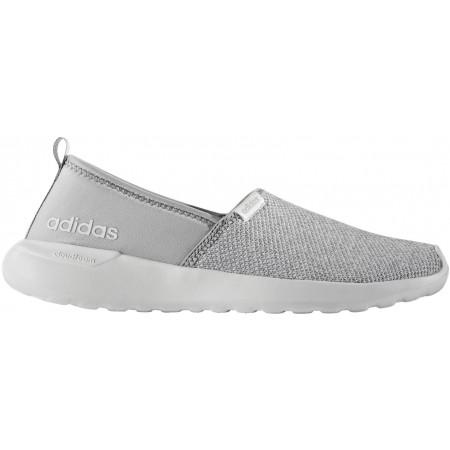 4578fae383b Women's walking shoes - adidas CLOUDFOAM LITE RACER SO W - 1