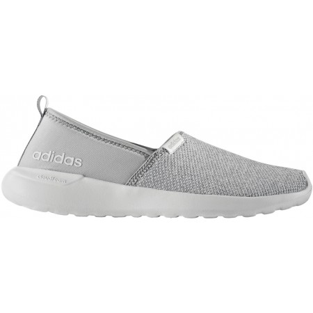 adidas slip on cloudfoam