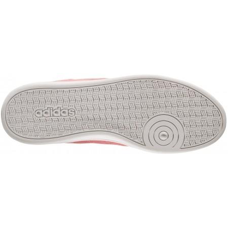 Încălțăminte casual damă - adidas ADVANTAGE CLEAN QT W - 10