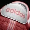 Încălțăminte casual damă - adidas ADVANTAGE CLEAN QT W - 14