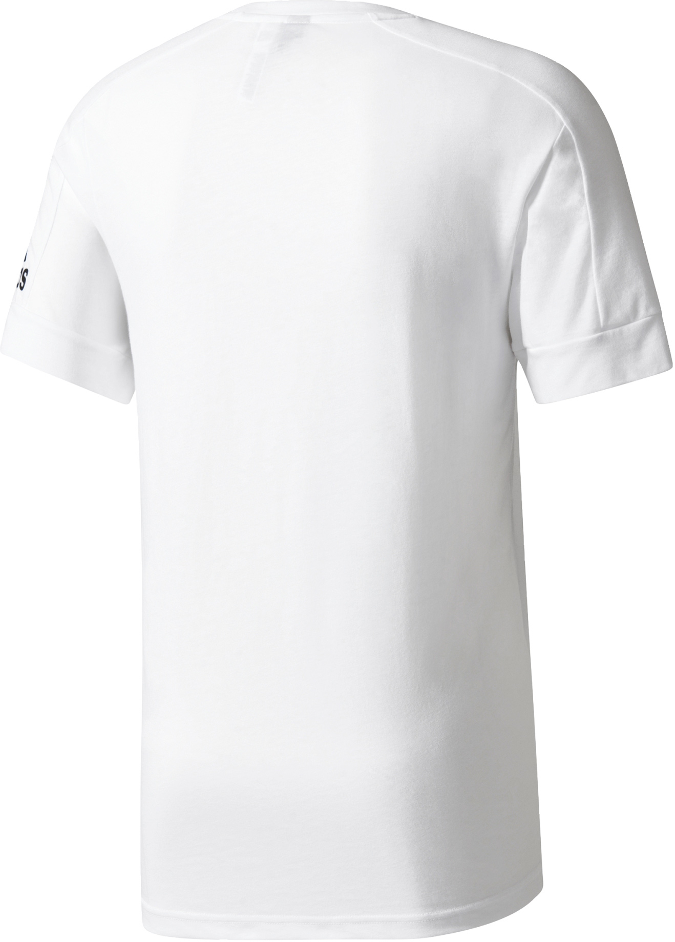 6de7eeded95b adidas ID STADIUM TEE. Pánské tričko. Pánské tričko
