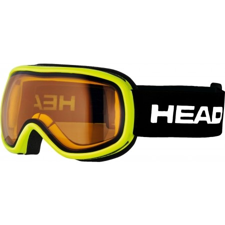 Head NINJA - Children's ski goggles