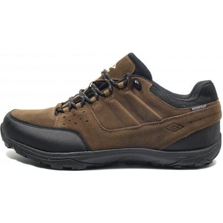 Pánská vycházková obuv - Umbro VALTOL - 1