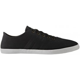 adidas CLOUDFOAM QT VULC W - Women's leisure footwear