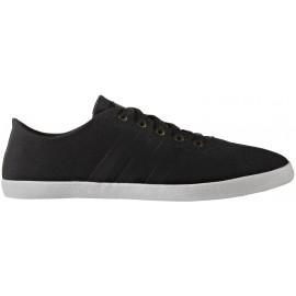 adidas CLOUDFOAM QT VULC W - Дамски обувки за свободното време